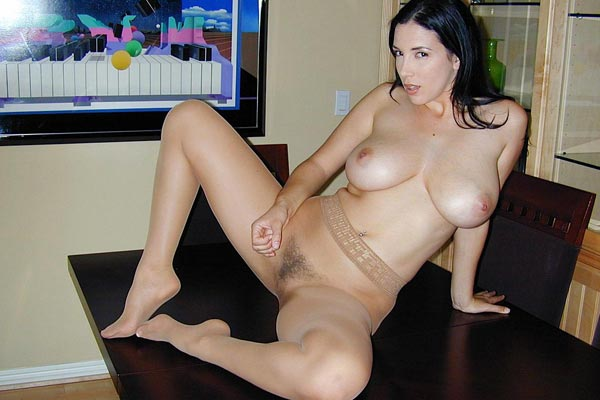 Natural breast worship. Big Titty Teaser Jelena Jensen lets you think you migh one day get to jack off on her boobs for real