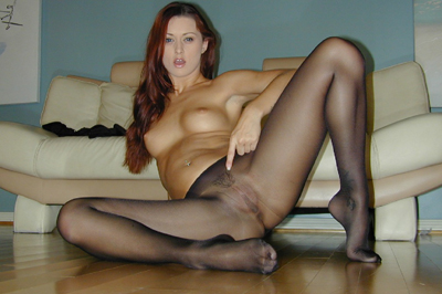Hot karlie montana. Karlie Montana's open legs and hairy pussy will have your eyes fixed on her pantyhose so much that you bust your nut faster then a ten year old little boy. Lucky for you Karlie likes the warmth of your man juice.